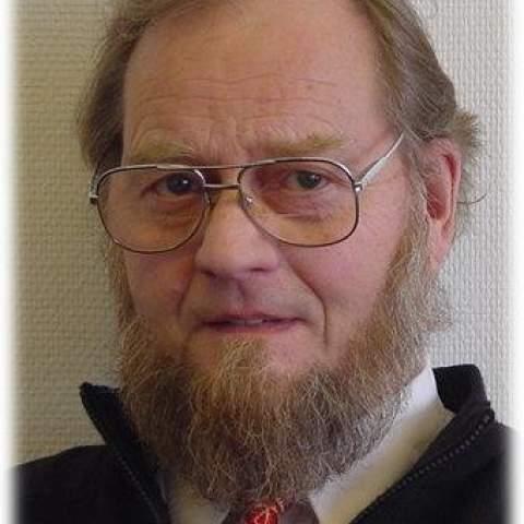 Jan Engsås